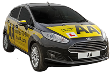 Become a driving Instructor with the AA